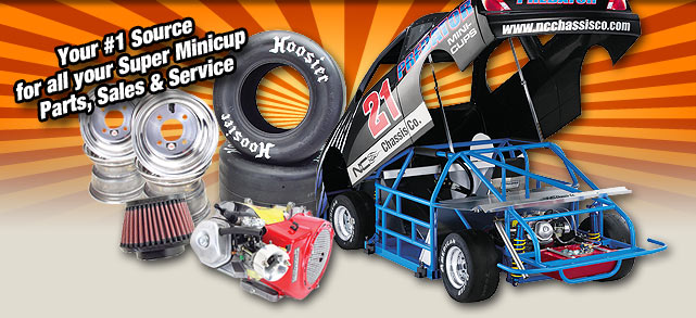 Mini Cup Race Car >> Mini Cup Racing Parts Super Cup Racing American Made True Power
