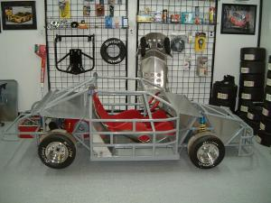 Mini Cup Race Car >> Hole In One Motorsports Shop Online Miscellaneous Parts